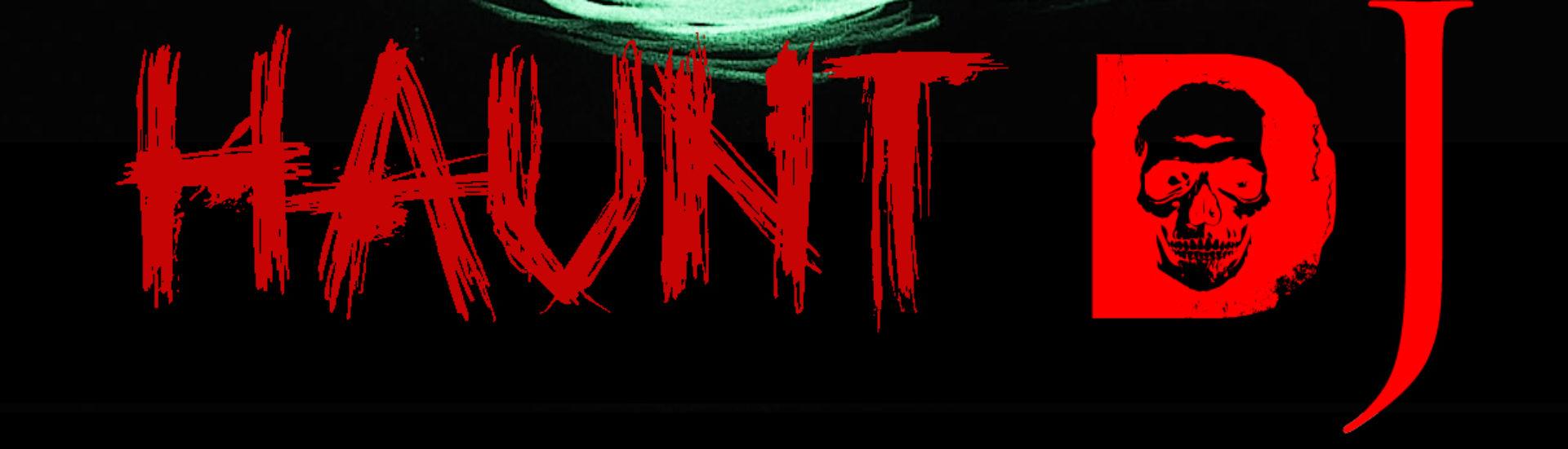 Haunt DJ